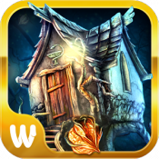 Androidアプリ「Forest Legends」のアイコン