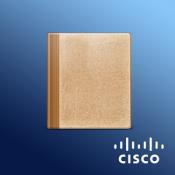 Androidアプリ「Cisco Tech Docs」のアイコン