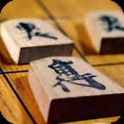 Androidアプリ「AI対戦将棋-オンライン対戦と最強AI」のアイコン