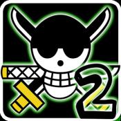 Androidアプリ「Zoro Runner」のアイコン