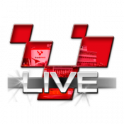 Androidアプリ「Brands Hatch LIVE!」のアイコン