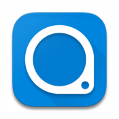 Androidアプリ「PlanGrid – for Construction」のアイコン