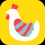 Androidアプリ「まめパル-生協パルシステムの食材管理アプリ-」のアイコン