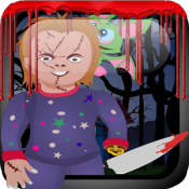 Androidアプリ「Escape Games N11 - ChuckyHouse」のアイコン