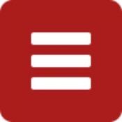 Androidアプリ「アイディア創発ツール2」のアイコン