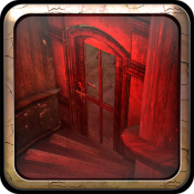 Androidアプリ「Can You Escape Dark Mansion」のアイコン
