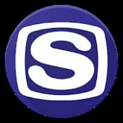 Androidアプリ「スペシャアプリ - アーティストのライブや動画を簡単視聴」のアイコン