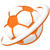 Androidアプリ「LiveSoccer - live scores」のアイコン