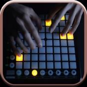 Androidアプリ「ランチパッド 3」のアイコン