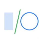 Androidアプリ「Google I/O 2019」のアイコン