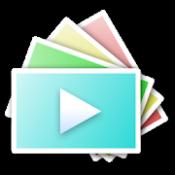 Androidアプリ「コマ撮リ!」のアイコン