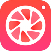 Androidアプリ「POMELO」のアイコン