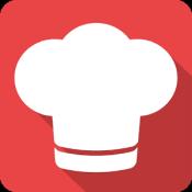 Androidアプリ「50スロークッカーのレシピ」のアイコン