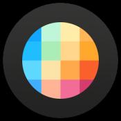 Androidアプリ「Slingshot」のアイコン