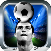 Androidアプリ「Soccer World Cup 2014」のアイコン