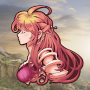 Androidアプリ「RPG レヴナントサーガ - KEMCO」のアイコン