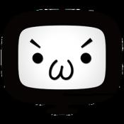 Androidアプリ「ポケアニ動画-アニメ動画まとめ-」のアイコン