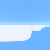 Androidアプリ「Kiloblocks Lite」のアイコン