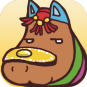 Androidアプリ「滝沢NAVI」のアイコン