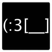 Androidアプリ「もう寝る (ワンタッチレム睡眠アラーム)」のアイコン