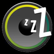 Androidアプリ「SleepTimer Unlock」のアイコン