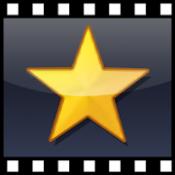 Androidアプリ「VideoPad Video Editor Free」のアイコン