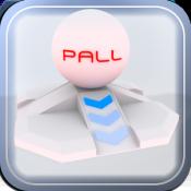 Androidアプリ「Pall」のアイコン