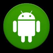 Androidアプリ「Apk Extractor」のアイコン