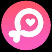 Androidアプリ「Pinkoi(ピンコイ)- ユニークな海外デザイナーの百貨店」のアイコン