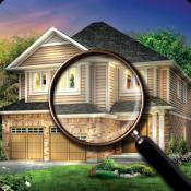 Androidアプリ「家の秘密アイテム探し」のアイコン