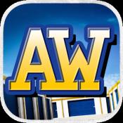 Androidアプリ「Auction Wars : Storage King」のアイコン