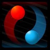 Androidアプリ「Duet」のアイコン