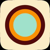 Androidアプリ「Satia Funtastic」のアイコン