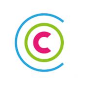 Androidアプリ「ココナラ(coconala) - スキルマーケットで得意を売り買い」のアイコン