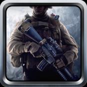 Androidアプリ「Gun Club Armory」のアイコン