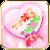 Androidアプリ「妄想マンション|理想のカレと恋愛できる・新感覚乙女ゲーム」のアイコン