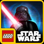 Androidアプリ「LEGO® Star Wars™ Yoda II」のアイコン
