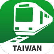 Androidアプリ「Transit 台湾 台北 高雄 by NAVITIME」のアイコン