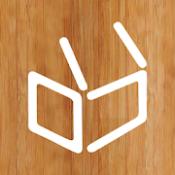 Androidアプリ「ロハコ - ショッピングアプリ 日用品通販LOHACO」のアイコン