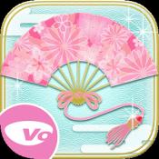 Androidアプリ「天下統一恋乱」のアイコン