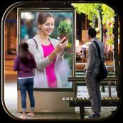Androidアプリ「Photo Frames: Hoarding」のアイコン