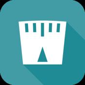 Androidアプリ「カロナビ 食事写真を撮るだけでカロリー管理ダイエット」のアイコン