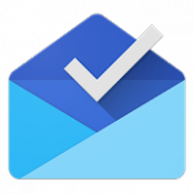 Androidアプリ「Inbox by Gmail」のアイコン