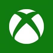 Androidアプリ「Xbox」のアイコン