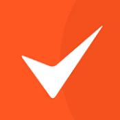 Androidアプリ「シンプル請求書」のアイコン