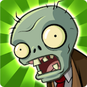 Plants vs zombies free android appliv plants vs zombies free voltagebd Image collections