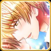 Androidアプリ「マフィアモーレ ボイス付き女性向け恋愛ゲーム・乙女ゲーム」のアイコン