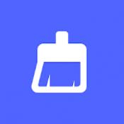 Androidアプリ「Power Clean - 最適化クリーナー」のアイコン
