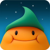 Androidアプリ「Bean Boy」のアイコン