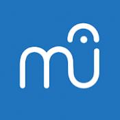 Androidアプリ「MuseScore: 楽譜を表示して再生しよう。」のアイコン